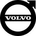 Гидравлика для самосвала Volvo