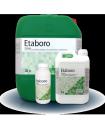 Комплексные удобрения ETABORO – коректор дефіциту бору для листового підживлення