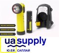 Фонарь RECHARGEABLE TORCH R-50 , R-55