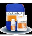Комплексные удобрения CTA Stymulant-4