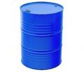 Смесевые сиккативы DURHAM VX 87 (Co 1,5 % – Ca 4,5 % – Sr 4,5 %)