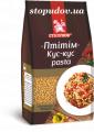 "Кус-кус ""Птитим"", 0,4 кг"