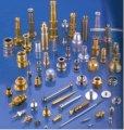 Запасные части для укупорочного оборудования