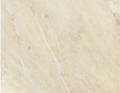 Столешница Геталит SL239C