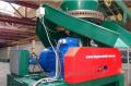 Оборудование по переработке отходов торговой марки Green Bull
