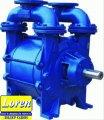 Pump of vacuum-water ring SZO 100 (SIGMA)