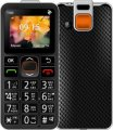 Телефон Telefunken Selfie TS2 blue