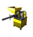 Пресс для брикета из отходов подсолнечника 7.5 кВт до 80 кг.час Брикетировщик