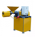 Пресс для брикетов БрШ-150 Pini Kay на 15 кВт до 150 кг.час Брикетировщик