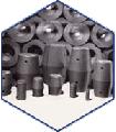 Electrodes the graphitized EG, EGP, EGSP brands