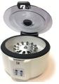 Центрифуга СМ – 6М с ротором 6М.05 (ELMI)