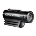 Экшн камеры Contour