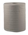 """Paper towel """"Maxi"""" gray"""