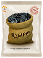 "Sunflower seeds are fermented ""Selective"", TM ""Yummy from Sashka"""