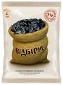 Семена подсолнечника обжаренное «Отборное», ТМ «Вкусняшки от Сашки»