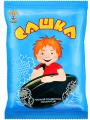 Семена подсолнечника обжаренные ТМ «Вкусняшки от Сашки» 350 г