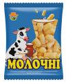 "Kukuřice hole mléčný TM ""dary Dikanka"""