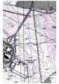 Участок Петропавловская Борщаговка, участок 2 га. Участки земельные для садоводства. Купить участок. Купить земельный участок