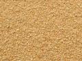 Шрот соевый, белок от 48%,  от 500 тонн навалом или в ПП мешки по 50 кг.