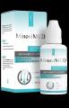 Minoximed (minoxidil) Gocce per il ripristino dei capelli
