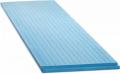Плита пенополистирольная с гладкой поверхностью с обеих сторон и прямоугольной кромкой 40*600*1250 PB-30-40