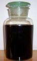 Пенообразователь Livoton для получения высокостабильной и мелкодисперсной пены, используемой при производстве пенобетона.