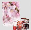 Набор конфет ФАНТАЗИЯ