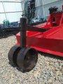 Опорное колесо для косилки НИВА