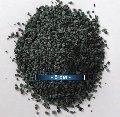 Powder of abrasive 0,6-3 mm
