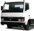 Машина TATA-LPT-613 с мультилифтом МПР-5Т.36 (МПР-4)