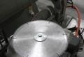 Двухдисковый фрезерный станок Graule Тип: AS - 450