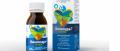 Valemidin - drops from hypertension