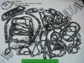 Р/к прокладок двиг. 236НЕ2-1000009 (розд. головки), арт. 236НЕ2-1000009