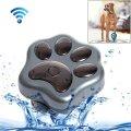 Мини GPS трекер для домашних животных Reachfar RF-V32 с беспроводной зарядкой водонепроницаемый