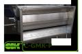 C-GMK-P-100-50-0 воздушный клапан