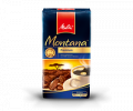 Кофе Melitta Montana Premium, 250 г