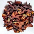 Фруктовый чай Глинтвейн ТМ NADIN 500 г