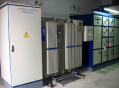 КТПВ 1600 кВА Комплектные трансформаторные подстанции внутренней установки