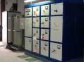 КТПВ 250 кВА Комплектные трансформаторные подстанции внутренней установки