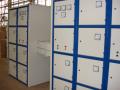 КТПВ 2500 кВА Комплектные трансформаторные подстанции внутренней установки