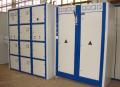 КТПСН 1000 кВА- подстанции трансформаторные комплектные собственных нужд