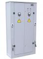 Вводное устройство типа УВР95