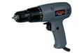 Elektromash Drill electric DE-950/2 wholesale, retail