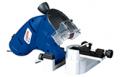 Tool-grinding cars wholesale, retail, Hero Mashina tool-grinding MZ-130