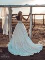 Wedding dress, model  74