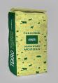 Замінники молочних кормів серії TekroMilk PremiBOV