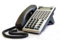 Системный VoIP телефон (IP38-61)