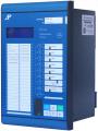 Устройство для цифровых подстанций I и II типа архитектуры Сириус-2МЛ-02