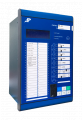 Устройство для цифровых подстанций I и II типа архитектуры Сириус-УВ-02