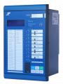 Устройство для цифровых подстанций I и II типа архитектуры Сириус-2ДЗЛ-02